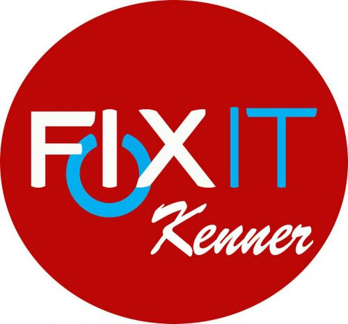 Fixit Kenner